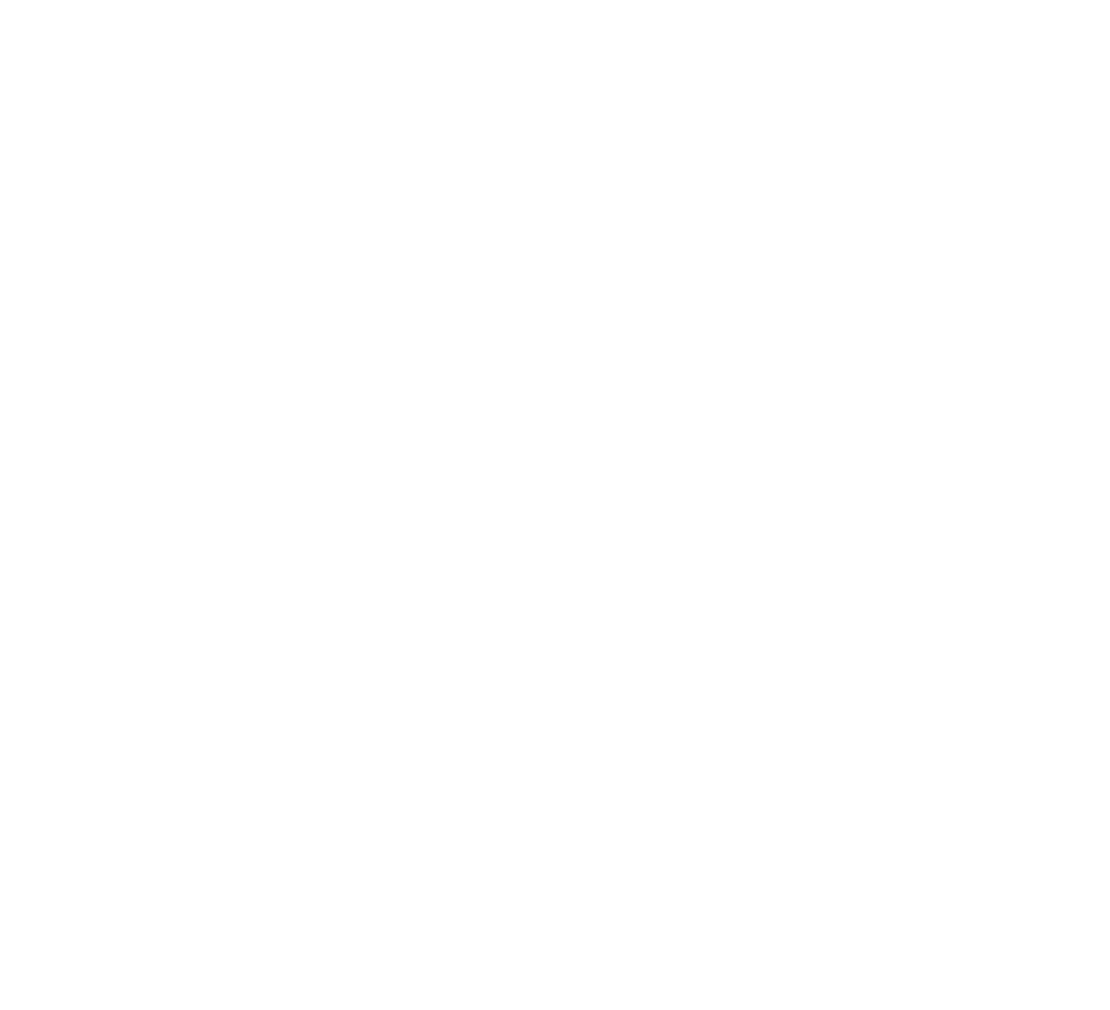 Welford Chase
